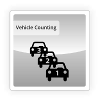 Vehicle-Counting