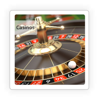 Casinos-text