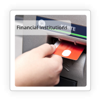 Financial-Institutions-text