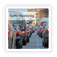Traffic-monitoring-text